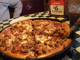 pizza hut dessert pizza.  Pizza LEWISTONIDAHOUSA _ American Chian Food Restaurant Pizza Hut Super  Sprieme And Dessert O