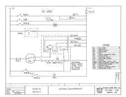 uk domestic electrical wiring diagram symbols anything wiring home wiring diagram uk uk domestic electrical wiring diagram symbols best inspirational rh l2archive com