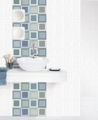 digital 12x24 3d bathroom wall tiles