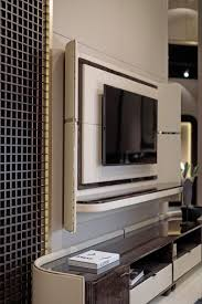 Luxury Tv Stand Design Italian Furniture For Exclusive And Modern Design Living