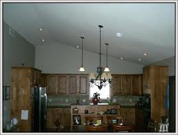 sloped ceiling lighting. Sloped Ceiling Light Fixtures S Fixture Adapter Lighting R