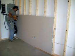 sheetrock installation cost to a house drywall installation cost drywall house cost to cost per square foot for drywall installation