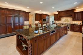 Designers Kitchens Awesome Designers Kitchens Bestpatogh