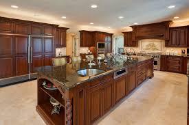 Designers Kitchens Awesome Designers Kitchens Bestpatogh