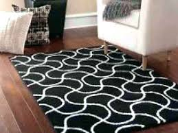 area rugs for living room canada modern area rugs living room