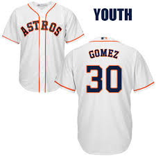 Baseball Baseball Astros Jersey Jersey Jersey Astros Astros Baseball Astros babeac|Packers Win Over Cowboys; Robust Highway Game Forward In Oakland
