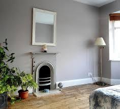 Image Result For Dulux Heritage Lavender Grey In 2019