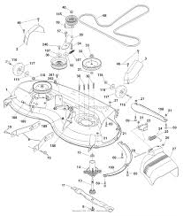 Simplicity 4212 parts diagram as well farmall 400 wiring diagram together with mower deck additionally