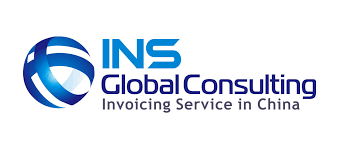 ins china ins global consulting gentlemen marketing agency