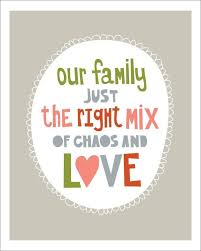 Quotes About Family And Love Interesting Family Quotes Short Love My Family Sayings