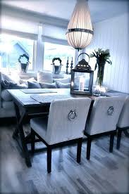 studded dining chairs with ring studded ivory dining chair pleasant idea ring back dining chair dressing