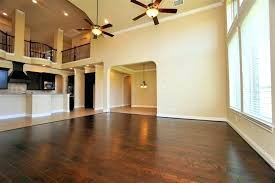 ceiling fans for 8 foot ceilings ceiling fans for 8 foot ceilings best of hunter ceiling