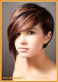 Short Hair Style For Girls short haircut styles for girls new hair style for girls images for 1733 by wearticles.com