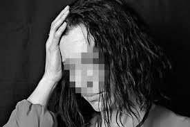 Image result for samoubistvo