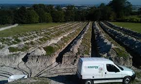 ground source heat pumps designed and installed isoenergy ground source heat pumps