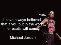 Michael Jordan Quotes Adorable Basketball Quotes Michael Jordan Quotes Sayings Play Game