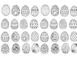 Easter Coloringges Exceptional Disney Free For Adults Religious Pdf