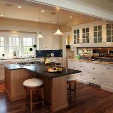 kitchen island shapes pics