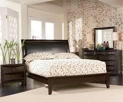 espresso bedroom furniture. espresso bedroom furniture a
