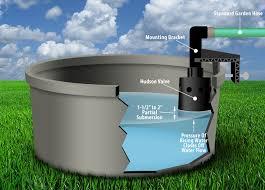diy pet watering system installation diagram diy automatic refill pet water bowl installation example