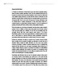 self respect essay proofreading essay writing topics  self respect essay