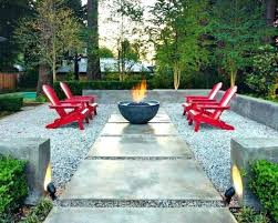 Simple patio ideas on a budget Concrete Inexpensive Patio Ideas Small Design On Budget Cheap Best Pat Rieticuorepiccanteinfo Patio Inexpensive Patio Ideas Small Design On Budget Cheap Best