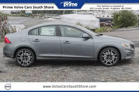 2018 volvo sedan. wonderful sedan 2018 volvo s60 t5 awd dynamic sedan in volvo sedan l