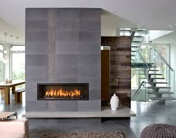 Small Picture 441 best Linear Fireplaces Linear Contemporary images on