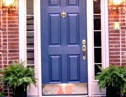 best entry door manufacturers large size of entry door ing guide consumer reports shocking exterior manufacturers best entry door manufacturers