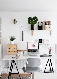 office inspiration. arbeitsplatz inspiration office