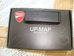 Ducati Hypermotard 821 Up Map Key Part 96510031a Listingsgocom