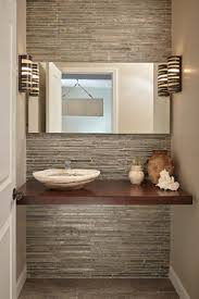 bathroom fans middot rustic pendant. Bathroom Powder Room Stone Wall -- Read More Details By Clicking On The Image. Fans Middot Rustic Pendant U