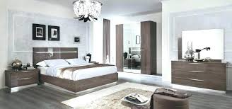 white washed bedroom furniture – bedroom ideas