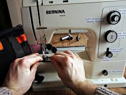Bernina Comparison Chart Best Bernina Sewing Machine Reviews 2020 Top 10 Bernina