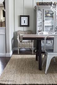 more 5 easy dining room area rugs ideas a new rug for the dining room jute room and room rugs more 5 easy dining room area rugs ideas