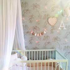 Inspiratie Zo Tover Jij De Babykamer Om Tot Een Paleisje Fem Fem