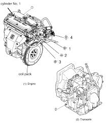 engine diagram 2003 kia rio engine wiring diagrams online
