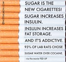 essay how sugar addiction is like drug addiction click to   essay how sugar addiction is like drug addiction click to full essay fitness motivationquit smoking