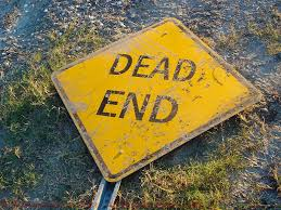 dead end job five dead end jobs you should maybe want anyway super scholar