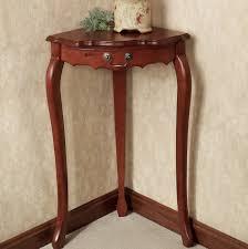 corner table furniture design