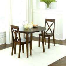 pictures gallery of small kitchen round dining table and 2 chairs home design ideas 2 intended for small kitchen table and 2 chairs
