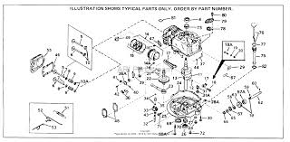 tecumseh sbv sbv 193a parts diagram for engine parts list zoom