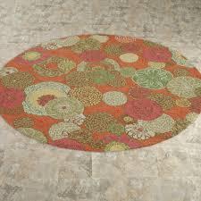 full size of bedroom excellent round indoor outdoor rugs 2 color indoor outdoor round rugs 8