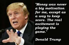 Donald Trump Quotes Inspiration Donald Trump Quotes PcTutorOnline How To Guides Quotes Top