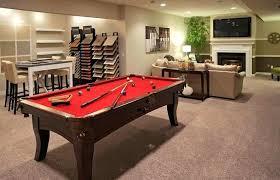 pool table rug 8 foot pool table rug size