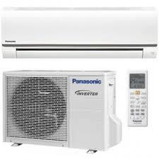 <b>Сплит</b>-<b>системы Panasonic CS</b>/<b>CU-BE 20</b> TKD купить в Ростове-на ...