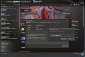 steam community guide modding dota 2 episode 2 editing