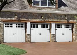 do it yourself residential garage door installation