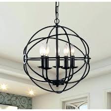 wooden globe chandelier orb chandelier uk metal orb chandelier black metal orb chandelier medium size of wooden globe chandelier