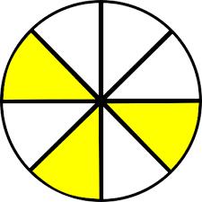 Kunci jawaban evaluasi halaman 137 138. Soal Uts Matematika Kelas 4 Sd Semester 2 Genap Dan Kunci Jawaban Bimbel Brilian